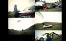 Ford Vignale pro ForMan Magazine